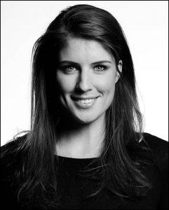 music-column-marieke-elsinga-credit-reinier-rvda