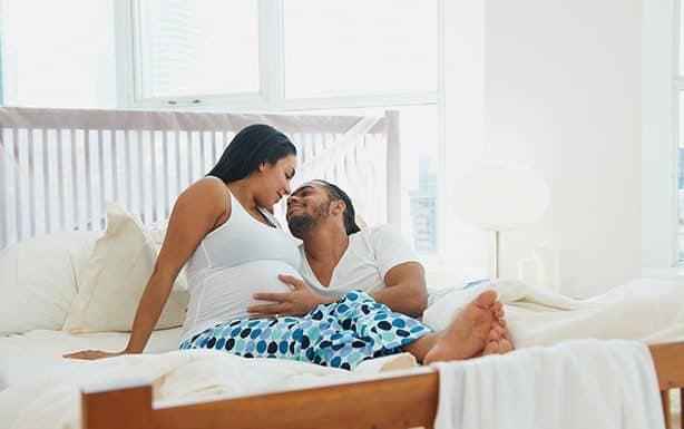 ilvy-zwanger-seksualiteit