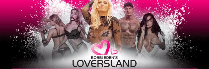 Loversland 2018
