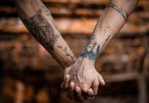 liefde, relaties, Yuri Ohlrichs, ilvy