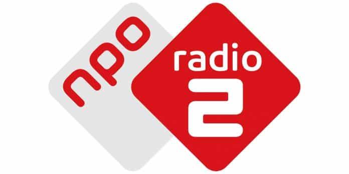 logo NPO 2 met Nynke Nijman