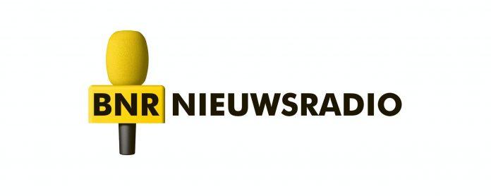 BNR Nieuwsradio en Nynke Nijman