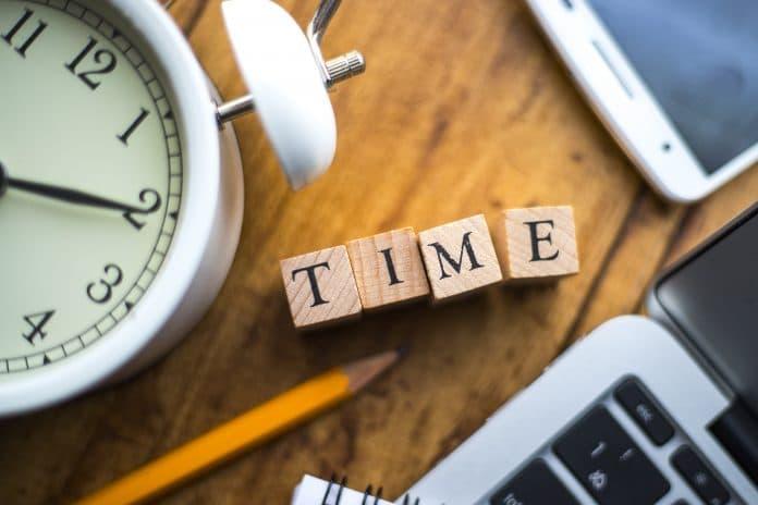 De ideale tijdsverdeling binnen een relatie (podcast)